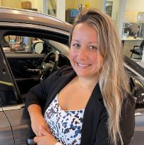 Ana Eckert : Controller